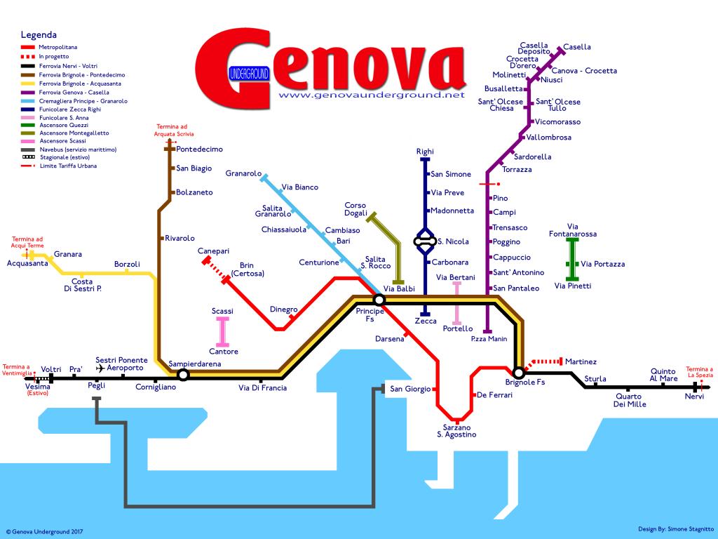 MappafinaleSilogo