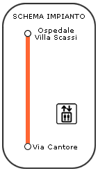 LineaScassi