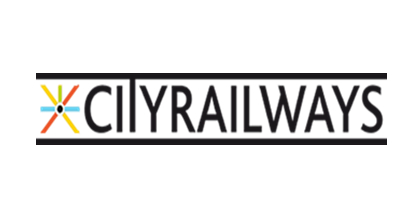 City Railways