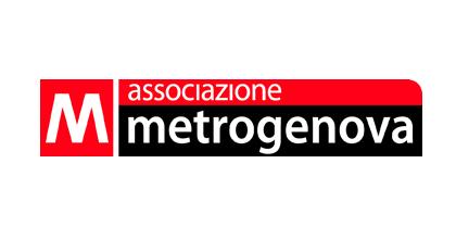 Associazione Metrogenova