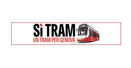 Comitato Si Tram